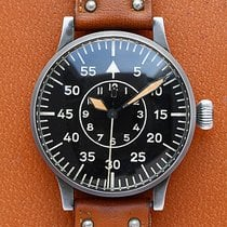 Laco 55mm Handopwind 23883 tweedehands