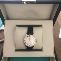 Tiffany 29mm Quartz 34875901 nouveau France, Jouy le Moutier