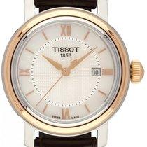 Tissot 29mm Quarz T097.010.26.118.00 neu