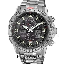Citizen JY8100-80E 2019 new