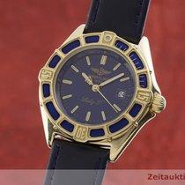 Breitling K52065.1 1995 gebraucht