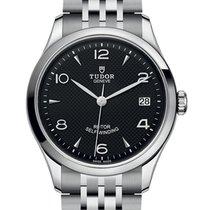 Tudor 1926 91350-0002 2019 new