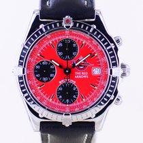 Breitling Chronomat A13050 használt