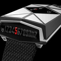 Romain Jerome Titanium Automatic Arabic numerals 50mm new Moon-DNA