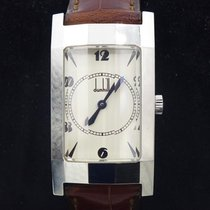 Alfred Dunhill facet 5