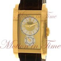 Rolex Cellini Prince 5440.8 pre-owned
