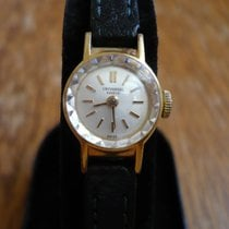 Universal Genève 503603/01 1965 pre-owned