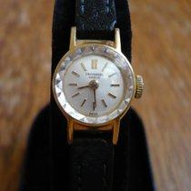 Universal Genève 503603/01 1965 usados