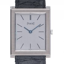 c2ea7463a2b Piaget Protocole - Todos os preços de relógios Piaget Protocole na ...