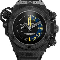 Hublot King Power 732.QX.1140.RX pre-owned