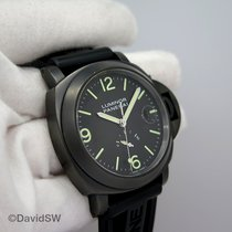 Panerai Special Editions PAM 00028 2009 pre-owned