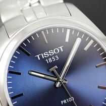 Tissot PR 100 T1014101104100 nov
