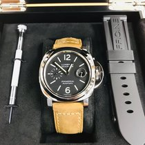 Panerai Luminor Marina Automatic PAM 01104 2019 new