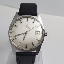 Omega Genève 34.5mm United States of America, Hawaii, HONOLULU