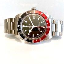 Tudor Black Bay GMT M79830RB-0001 2019 new