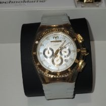 Technomarine Cruise 40mm