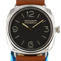 Panerai Special Editions PAM 00232 2007 pre-owned