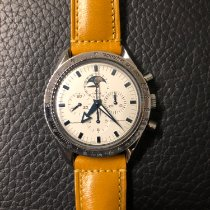 Omega Speedmaster Professional Moonwatch Moonphase 3575.20.00 2005 occasion