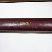 Roamer Roamer box Good