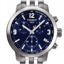 Tissot PRC 200 T055.417.11.047.00 nov