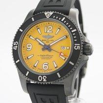 Breitling Superocean M17368D71I1S1 2020 новые
