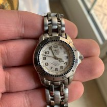 Sector Women's watch Automatic pre-owned Watch only 2017