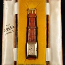 Rolex Prince 1932 pre-owned