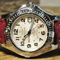Breitling Colt GMT 500m