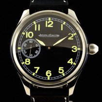 Jaeger-LeCoultre - Military- Men - 1901-1949