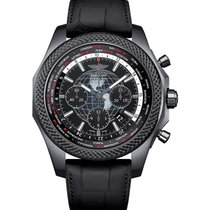 Breitling MB0521V4-BE46-265S Bentley B05 Unitime Chronograph...