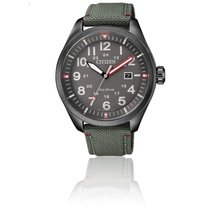 Citizen Sports Eco-drive AW5005-39H