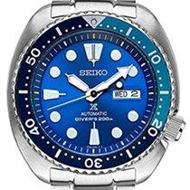 Seiko Prospex SRPB11K new