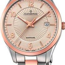 Candino C4610/2 new