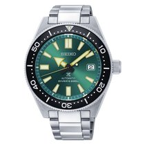 Seiko Men's SPB081J1 Prospex Limited Edition