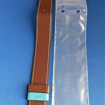 Hermès Parts/Accessories 253780851547 new Leather Brown