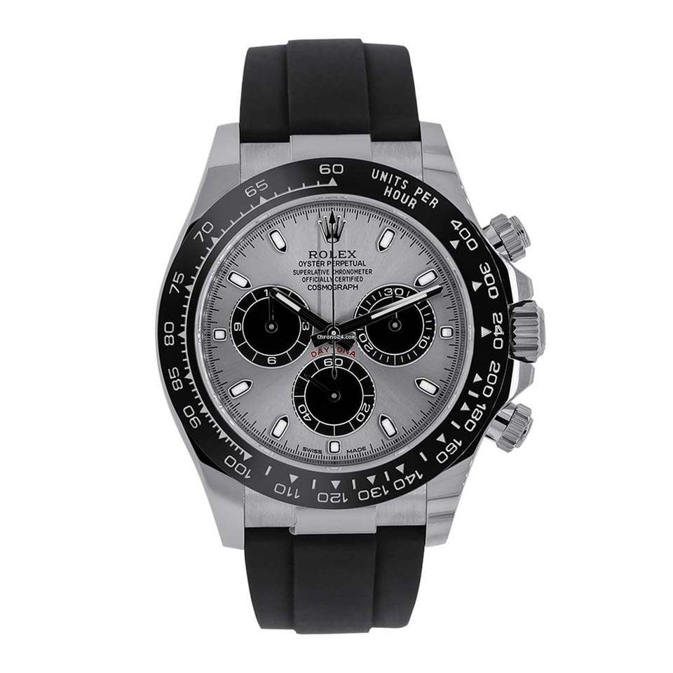 4527a547f53 Rolex Daytona - all prices for Rolex Daytona watches on Chrono24