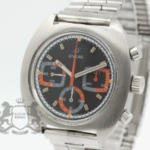 Enicar 072-03-01 pre-owned
