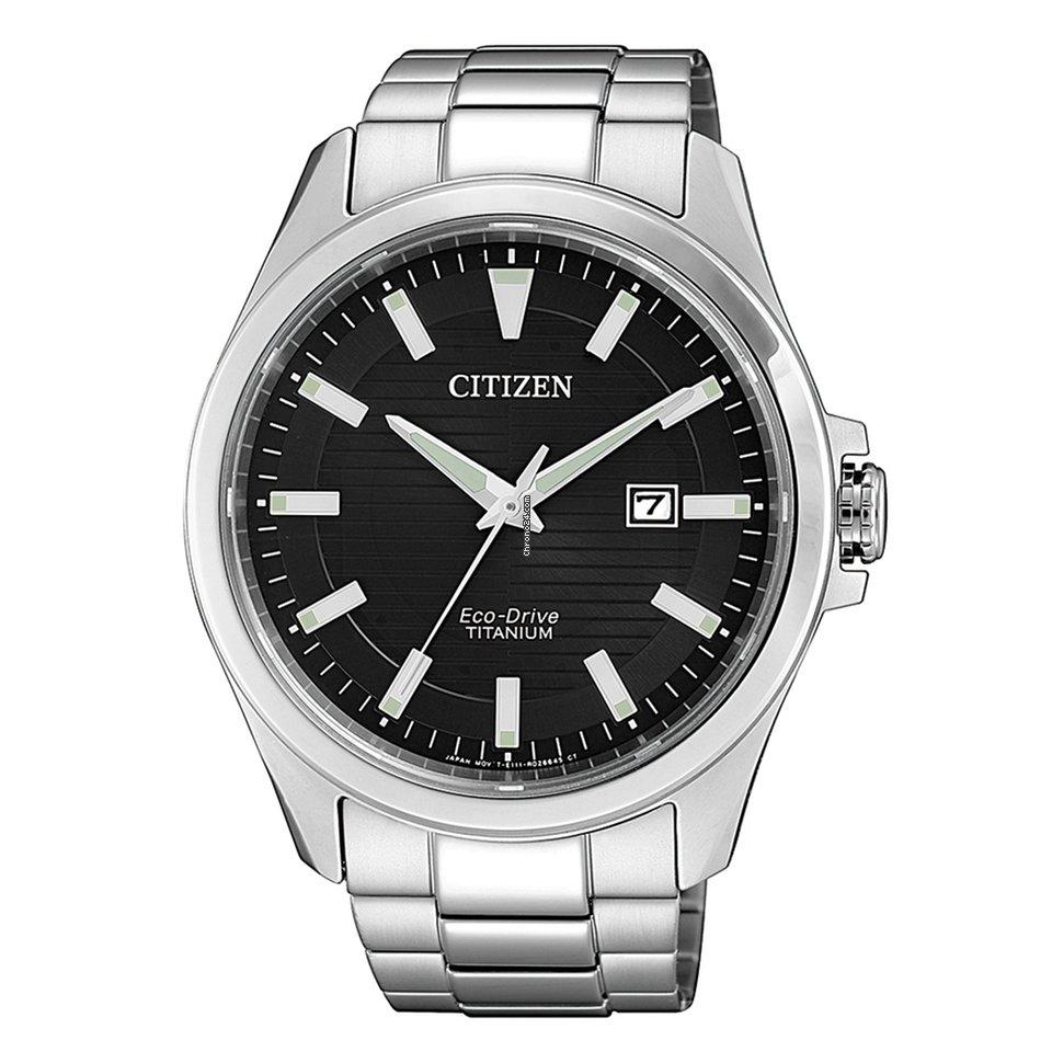 Citizen BM7470-84E 2020 neu
