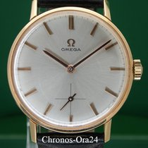 Omega 121.014 pre-owned