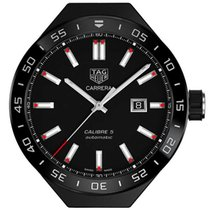 TAG Heuer AWBF2A80 2019 Connected 45mm new