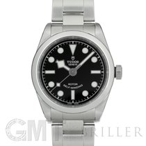 Tudor Black Bay 32 79580 pre-owned