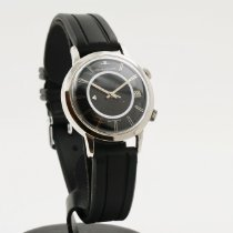 Jaeger-LeCoultre 855 1969 pre-owned