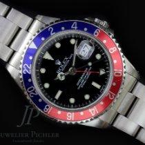 Rolex GMT-Master 16700 1995 gebraucht