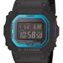 Casio G-Shock GW-B5600-2ER new