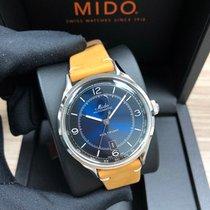 Mido Multifort M040.407.16.040.00 nouveau