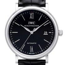 IWC Portofino Automatic IW356502 2019 new
