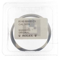 Rolex Submariner Date B316-16800-C5 nouveau