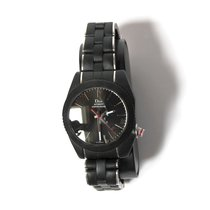 Dior chiffre rouge A06