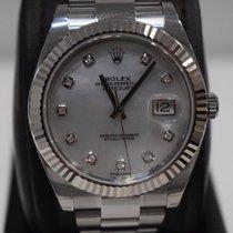 Precios De Relojes Rolex Comprar Reloj Rolex A Buen