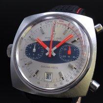 브라이틀링 (Breitling) Chrono-matic - Vintage - Ref. 2111